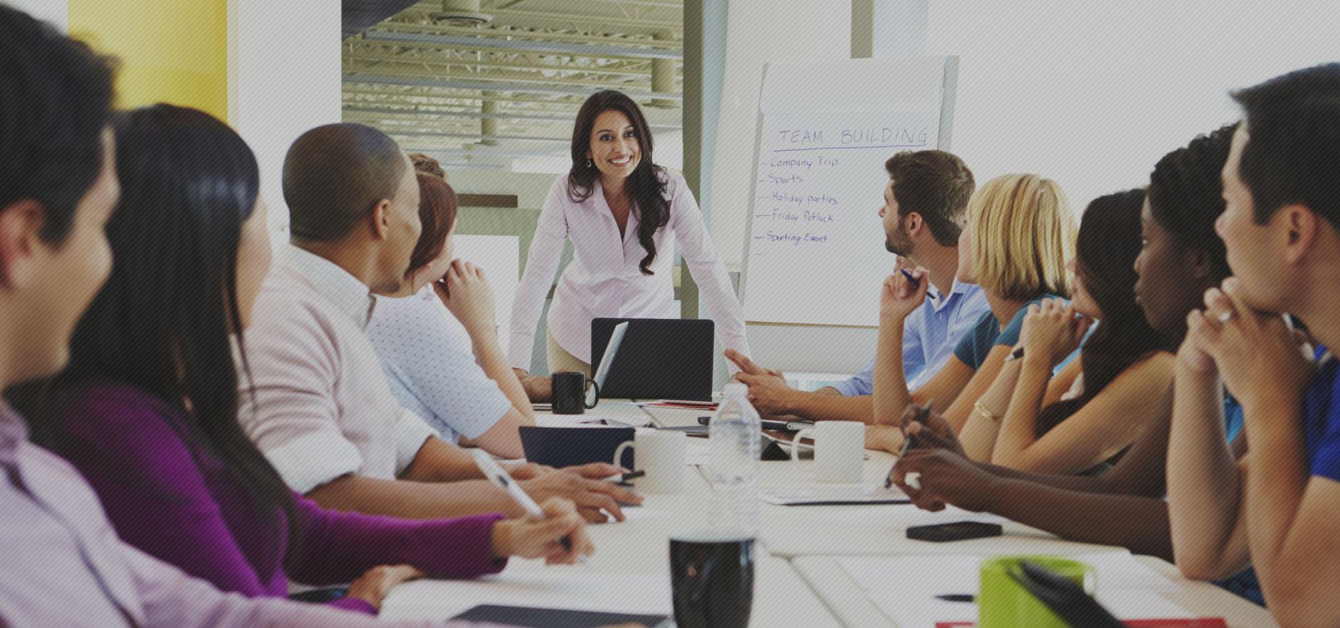clases_de_ingles_para_empresas_2